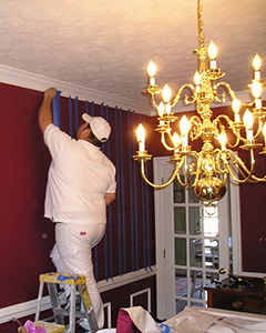 Painters Newport News VA