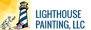 Lighthouse Painting, LLC